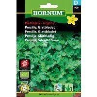 Hornum Glatbladet Persille