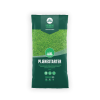 Holmebo Plænestarter - pose á 40 liter