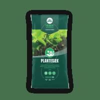 Holmebo Plantesække - 40 liter