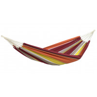 Hængekøje - Amazonas Barbados, flere varianter
