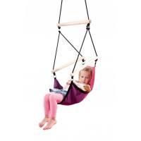 Børnehængestol - Kid's Swinger, flere varianter