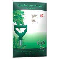 Champost granitskærver 11-16 mm, 20 kg