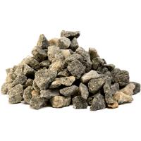 Champost granitskærver 11-16 mm, 20 kg, grå