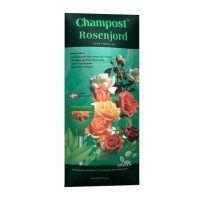 Champost Rosenjord - 20 eller 50 liters poser