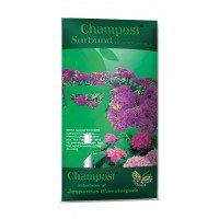 Champost Surbund 50 liters pose