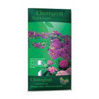 Champost Surbund 50 liters pose