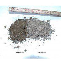 Filtergrus 4-8 - bigbag á 1000 kg.