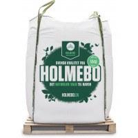 Holmebo plantejord