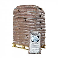 Kakaoflis i poser