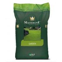 Masterline Skygge græs - 15 kg. græsfrø