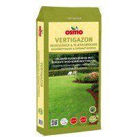 Osmo Vertigazon - gødning og mosfjerner 20 kg