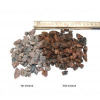 granitskærver 8-16 mm