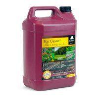 BioNutria Star Classic XL - 5 liter - få grønnere græs på én time