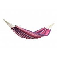 Hængekøje - Amazonas Tahiti, flere varianter