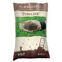 Turfline Plænedress / Topdress - 16 liter pose