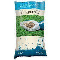 Turfline Plænekalk + Gødning (2-i-én) NPK 11-2-4 granuleret - 15 kg.