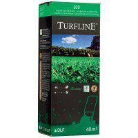 Turfline Eco (m/ Microkløver) 1 kg.