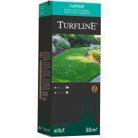 Græsfrø - Turfline Fairway 1 kg.