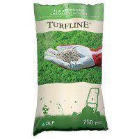 Turfline Plænegødning (mineralsk) NPK 14-3-15 15 kg.
