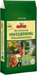 Osmo Bio Havegødning