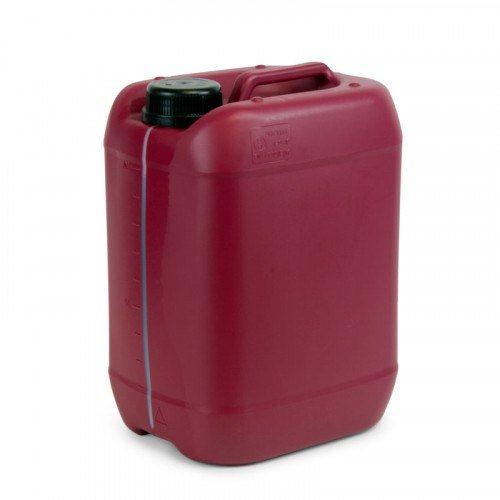 BioNutria BioGolf NPK 13-1-7 - 10 liter