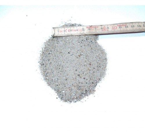Legepladssand - CE Mærket